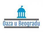 Oaza u Beogradu